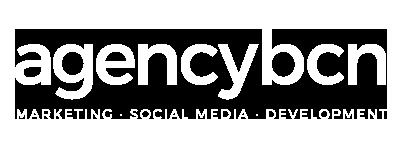 Agency BCN