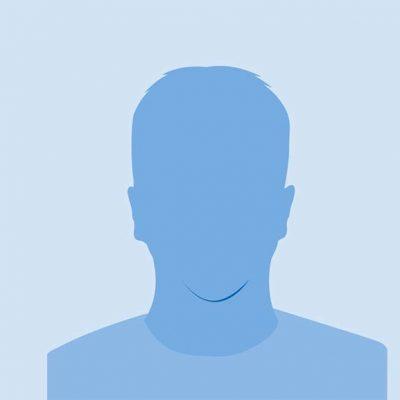 Avatar Jugador CE Premià de Dalt