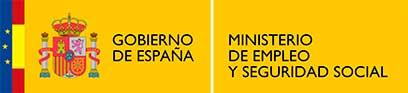 Govern d'Espanya